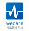 WeCare Medical Technology Co., Ltd.